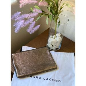 Marc Jacobs Clutch/Pouch